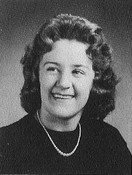 Delores H. Johnston (Boyd)